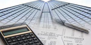 como aumentar as chances de conseguir financiamento imobiliário