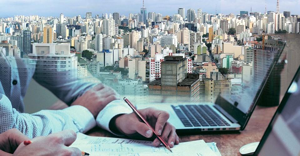 por que contratar um consultoria imobiliária?