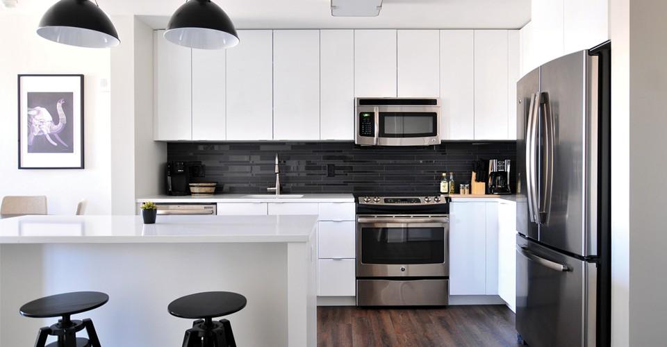 lista do que é preciso para comprar um apartamento