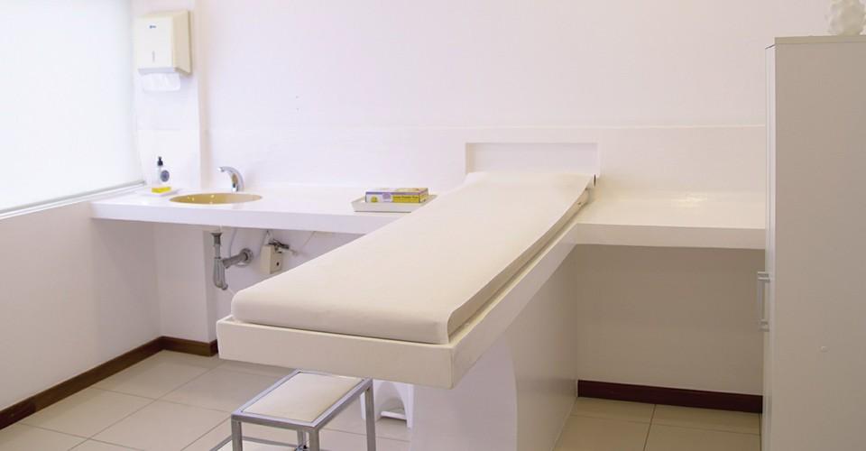 Consultório médico em edifício empresarial: vale a pena?