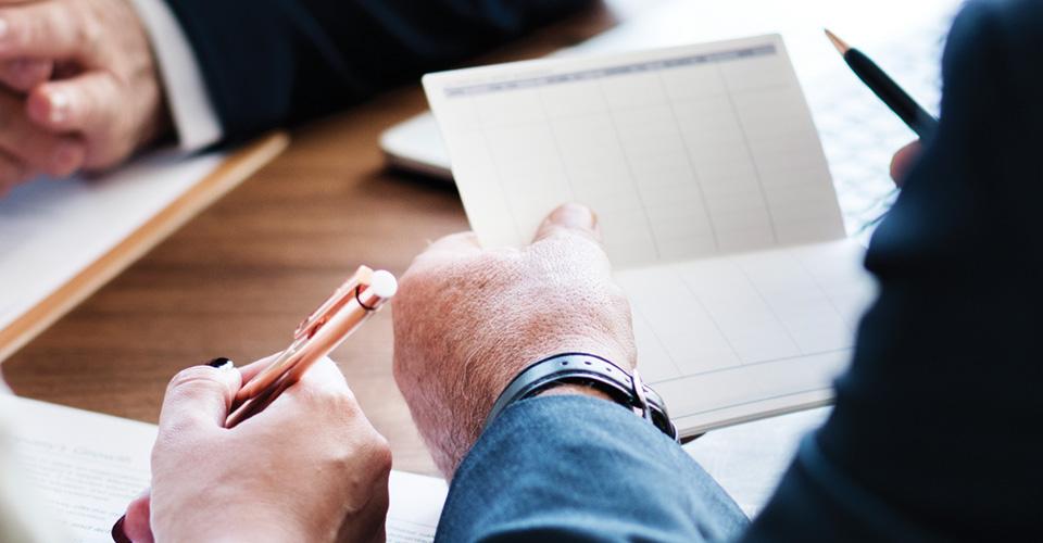 conheça as vantagens da portabilidade do financiamento