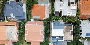 saiba como a queda de juros para financiamento de residencia pode te ajudar a comprar um imóvel