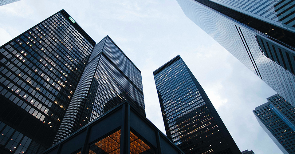 tendencias para imobiliarias