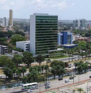 SALA COMERCIAL NO EMPRESARIAL IBC NO ESPINHEIRO