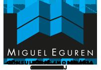 Miguel Eguren Consultoria Imobiliária